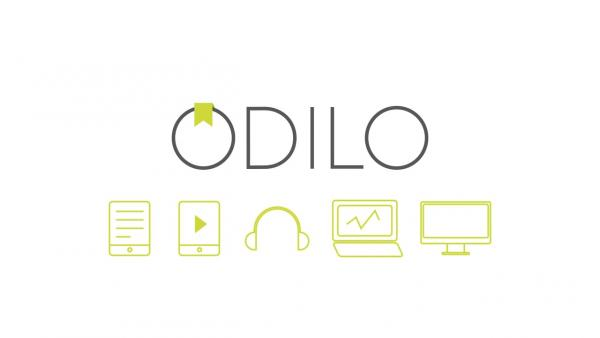 Odilo NotiRSE3